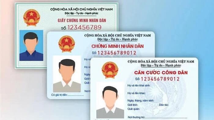 cach-dang-ky-sim-chinh-chu